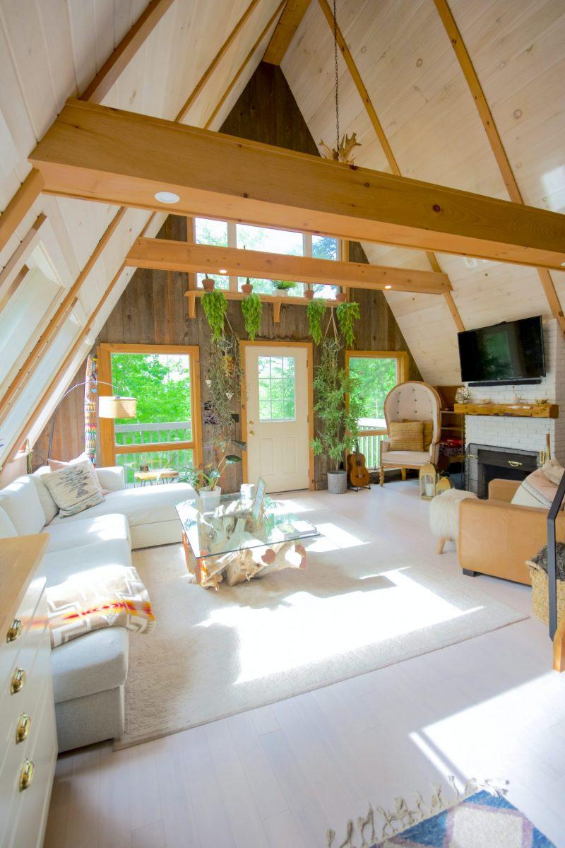 Read more about the article Conseils pour bien acheter sa maison