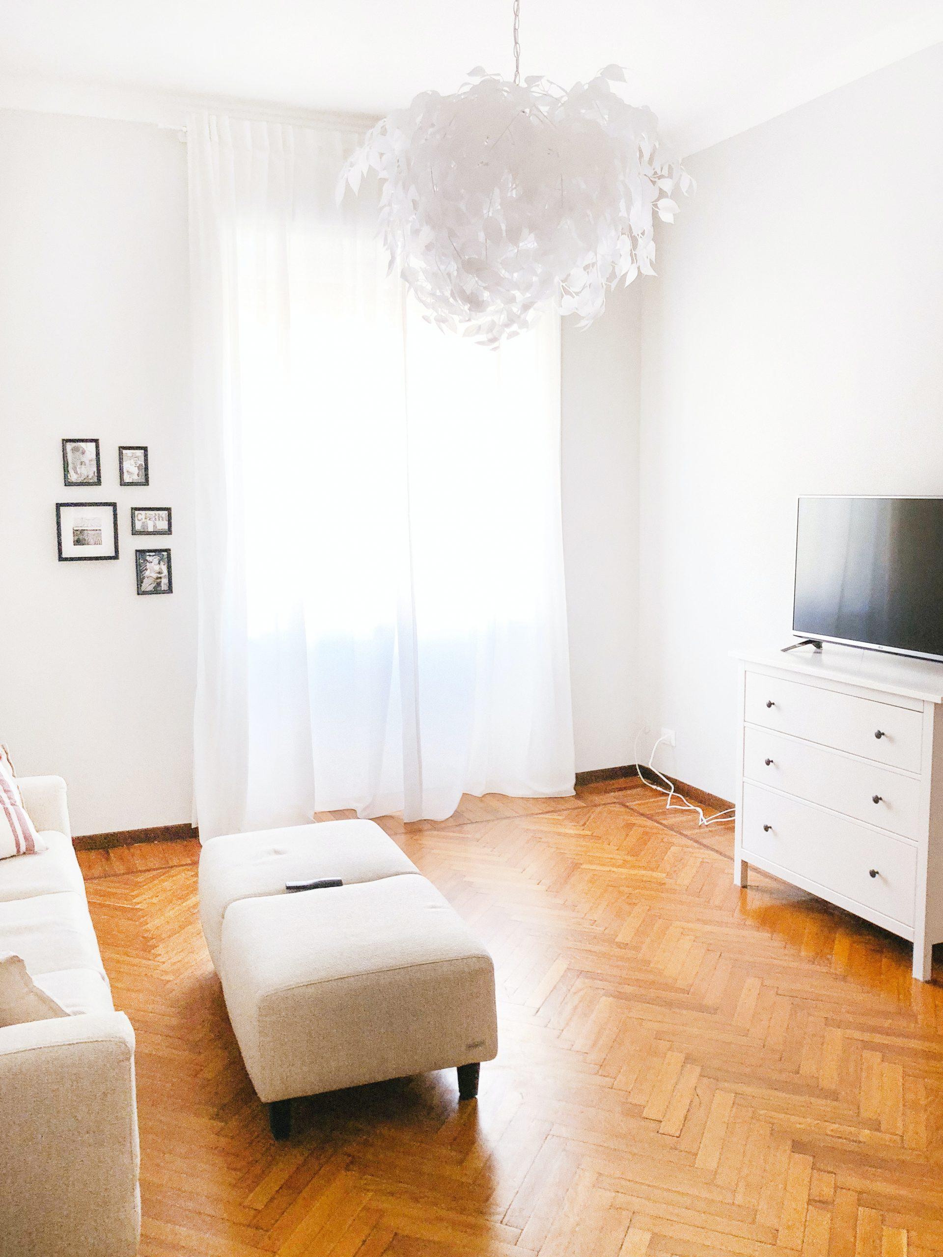 Read more about the article Quelles étapes pour l'achat d'une maison ou d'un appartement