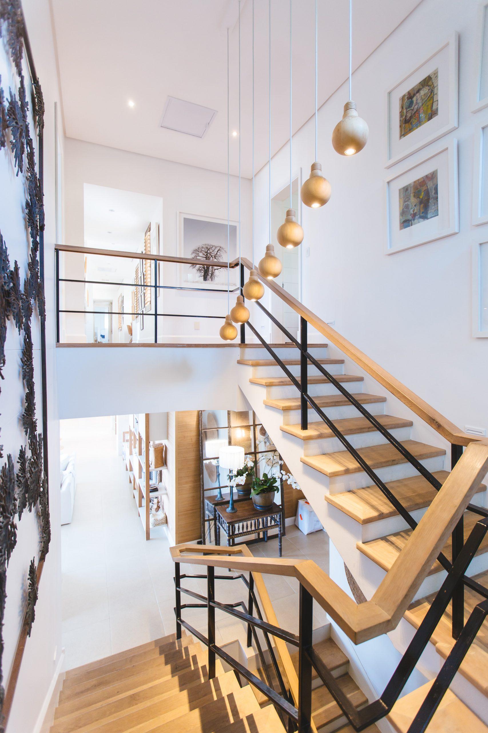 Read more about the article Rédiger une annonce immobilière